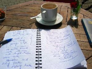 Billigdenker_Blog700_Dernbach